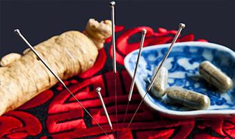 holistic-oriental-medicine